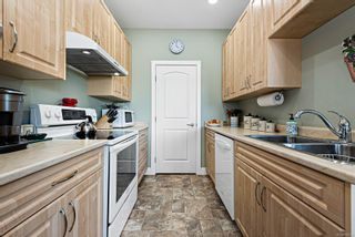 Photo 70: 599 Birch St in : CR Campbell River Central House for sale (Campbell River)  : MLS®# 876482