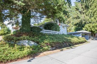 Photo 33: 927 SECOND Street in New Westminster: GlenBrooke North House for sale : MLS®# R2617666