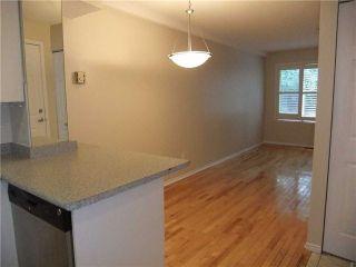Photo 10: 29 217 St George Street in Toronto: Annex Condo for lease (Toronto C02)  : MLS®# C3847600