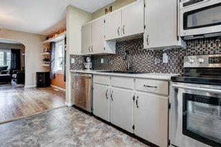 Photo 10: 2115 15 Avenue: Didsbury Detached for sale : MLS®# A1145501