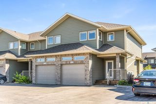 Photo 2: 167 115 Shepherd Crescent in Saskatoon: Willowgrove Residential for sale : MLS®# SK870075