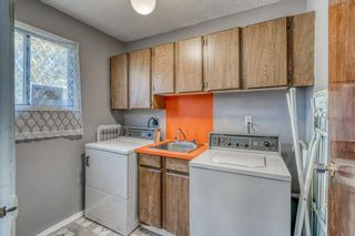 Photo 8: 160 Edgedale Way NW in Calgary: Edgemont Semi Detached for sale : MLS®# A1149279