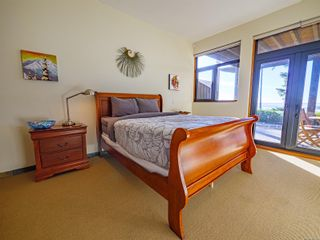 Photo 8: 104 554 Marine Dr in : PA Ucluelet Condo for sale (Port Alberni)  : MLS®# 858214