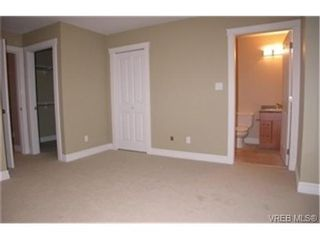 Photo 7:  in VICTORIA: La Langford Proper Row/Townhouse for sale (Langford)  : MLS®# 464143