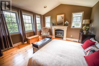Photo 24: 86 SIMPSON ST in Brighton: House for sale : MLS®# X5269828