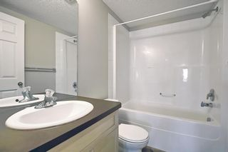 Photo 25: 7207 70 Panamount Drive NW in Calgary: Panorama Hills Apartment for sale : MLS®# A1135638