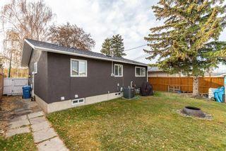 Photo 25: 260 Van Horne Crescent NE in Calgary: Vista Heights Detached for sale : MLS®# A1144476
