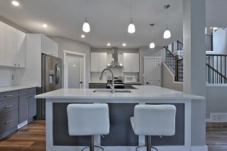 Photo 8: 15403 108 Avenue in Edmonton: Zone 21 House for sale : MLS®# E4242899