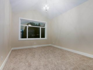 Photo 12: 23076 135 Avenue in Maple Ridge: Silver Valley House for sale : MLS®# R2408069