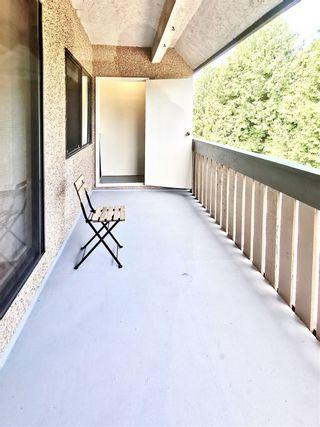 "Photo 23: 318 8640 CITATION Drive in Richmond: Brighouse Condo for sale in ""CHANCELLOR GATE"" : MLS®# R2595262"