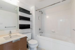 Photo 14: 1002 1255 SEYMOUR Street in Vancouver: Downtown VW Condo for sale (Vancouver West)  : MLS®# R2551182