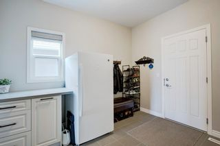 Photo 15: 168 Cranarch Crescent SE in Calgary: Cranston Detached for sale : MLS®# A1144196