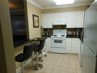 Photo 6: 206 15140 29A Avenue in Surrey: King George Corridor Condo for sale (South Surrey White Rock)  : MLS®# R2089187