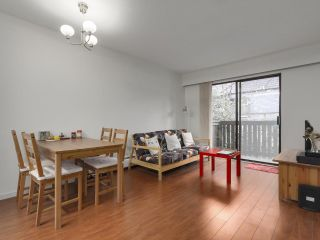 "Photo 2: 202 930 E 7TH Avenue in Vancouver: Mount Pleasant VE Condo for sale in ""WINDSOR PARK"" (Vancouver East)  : MLS®# R2126516"
