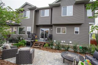 Photo 44: 702 CANOE Avenue SW: Airdrie Detached for sale : MLS®# C4287194