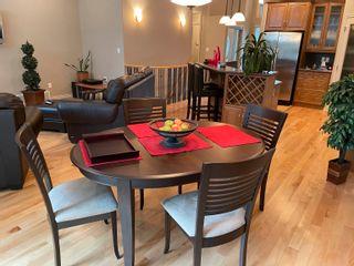 Photo 14: 1518 PALMER Close in Edmonton: Zone 58 House for sale : MLS®# E4262774