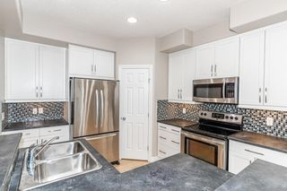 Photo 8: 7631 SCHMID Crescent in Edmonton: Zone 14 House for sale : MLS®# E4257160