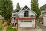 """Main Photo: 78 14550 MORRIS VALLEY Road in Mission: Lake Errock House for sale in """"Rivers Reach"""" : MLS®# R2577001"""