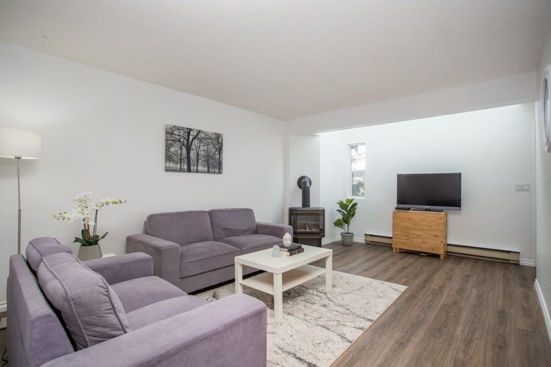 FEATURED LISTING: 3 - 2880 OXFORD Street Port Coquitlam