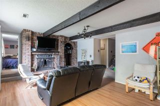 Photo 17: 3206 W 3RD Avenue in Vancouver: Kitsilano House for sale (Vancouver West)  : MLS®# R2588183