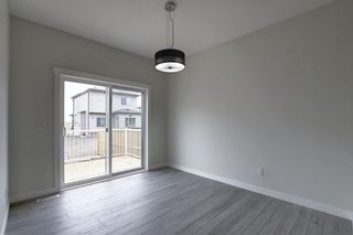 Photo 19: 31 Walcrest View SE in Calgary: Walden Residential for sale : MLS®# A1054238
