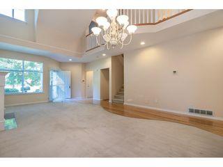 "Photo 7: 5814 122 Street in Surrey: Panorama Ridge Townhouse for sale in ""LAKEBRIDGE"" : MLS®# R2596480"