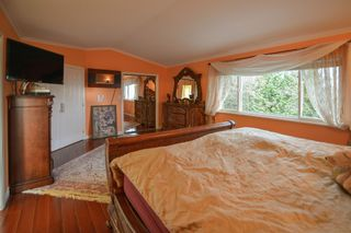 Photo 8: 1541 EAGLE MOUNTAIN DRIVE: House for sale : MLS®# R2020988