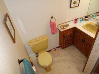 Photo 29: 143 HAMMOND Road in Regina: Coronation Park Residential for sale : MLS®# SK615009