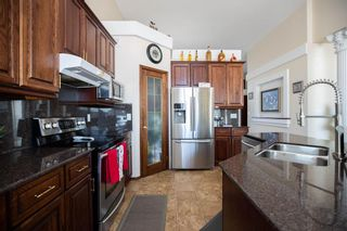 Photo 17: 187 Thorn Drive in Winnipeg: Amber Trails Residential for sale (4F)  : MLS®# 202006621