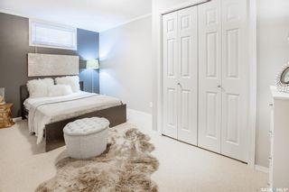 Photo 11: 105 275 Pringle Lane in Saskatoon: Stonebridge Residential for sale : MLS®# SK871394