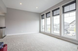Photo 27: 20009 128A Avenue in Edmonton: Zone 59 House for sale : MLS®# E4214031