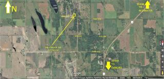 Photo 3: 206 ERICKSON Drive: Rural Sturgeon County Rural Land/Vacant Lot for sale : MLS®# E4188762