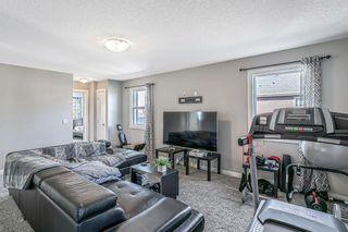 Photo 23: 203 Boulder Creek Bay SE: Langdon Detached for sale : MLS®# A1149788