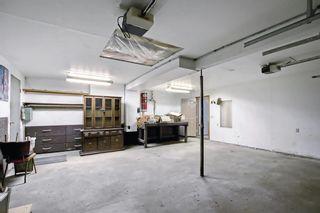 Photo 42: 29 Namaka Drive: Namaka Detached for sale : MLS®# A1142156