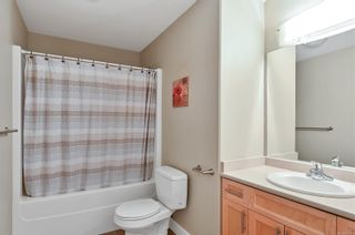 Photo 30: B 80 Carolina Dr in : CR Campbell River South Half Duplex for sale (Campbell River)  : MLS®# 869362