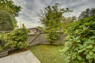 """Photo 18: 1 3770 MANOR Street in Burnaby: Central BN Condo for sale in """"CASCADE WEST"""" (Burnaby North)  : MLS®# R2403593"""