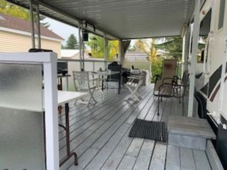 Photo 2: 696 2540 TWP 353: Rural Red Deer County Land for sale : MLS®# A1035549