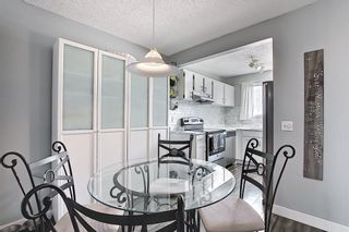 Photo 7: 104 7172 Coach Hill Road SW in Calgary: Coach Hill Row/Townhouse for sale : MLS®# A1097069