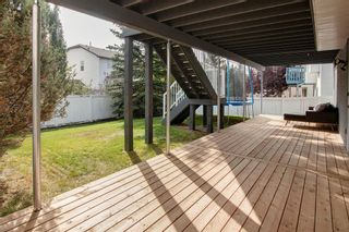 Photo 27: 99 Schubert Hill NW in Calgary: Scenic Acres Detached for sale : MLS®# A1071041