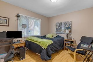 Photo 16: 800 Montigny Road, in West Kelowna: House for sale : MLS®# 10239470