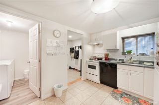 Photo 24: 3326 W 14TH Avenue in Vancouver: Kitsilano House for sale (Vancouver West)  : MLS®# R2561994