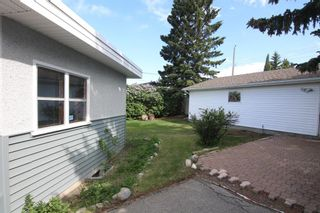 Photo 37: 7943 48 Avenue NW in Calgary: Bowness Detached for sale : MLS®# A1096332