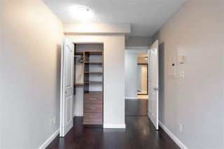"""Photo 13: 804 939 HOMER Street in Vancouver: Yaletown Condo for sale in """"THE PINNACLE"""" (Vancouver West)  : MLS®# R2581957"""
