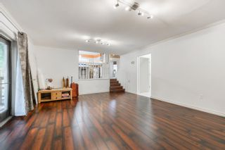 Photo 10: 171 ST. ANDREWS Drive: Stony Plain House for sale : MLS®# E4260753