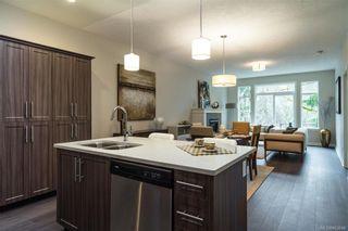 Photo 5: 2422 Fern Way in : Sk Sunriver House for sale (Sooke)  : MLS®# 863646