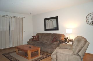 Photo 6: 3 Sand Lily Drive in Winnipeg: Single Family Detached for sale (River Park South)  : MLS®# 1426863