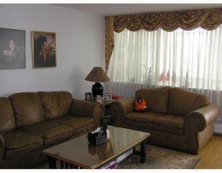 "Photo 2: 411 6631 MINORU Boulevard in Richmond: Brighouse Condo for sale in ""REGENCY PARK TOWERS"" : MLS®# V732519"