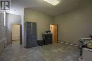 Photo 32: 25890 FIELD ROAD in Prince George: House for sale : MLS®# R2602085