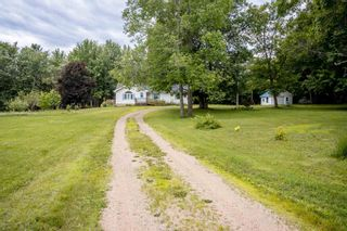 Photo 24: 109 Victoria Road in Wilmot: 400-Annapolis County Residential for sale (Annapolis Valley)  : MLS®# 202117710