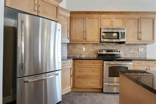 Photo 4: 2341 2330 FISH CREEK Boulevard SW in Calgary: Evergreen Apartment for sale : MLS®# A1064057